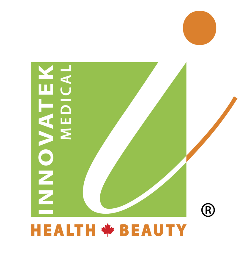Health and Beauty Products